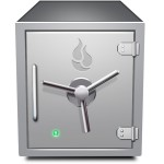 vault-bank-backup-safe