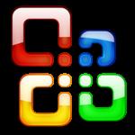 microsoft-office-logo1